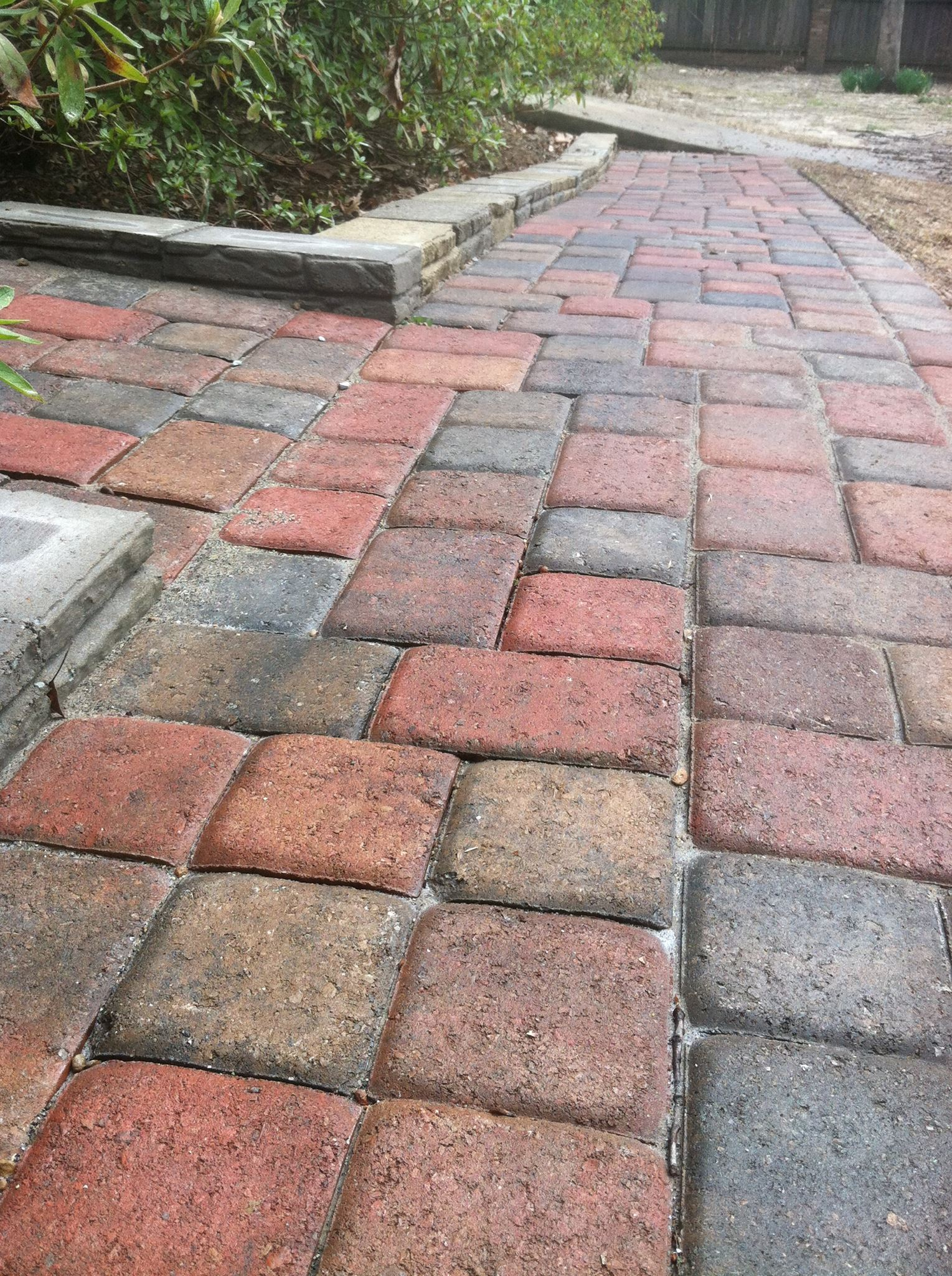 pavers-red.jpg