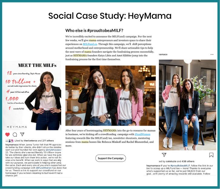 Copy of Copy of HEYMAMA.png
