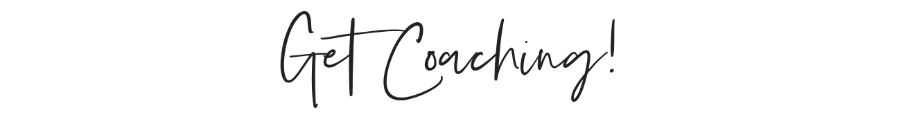Coaching Headers (18).png