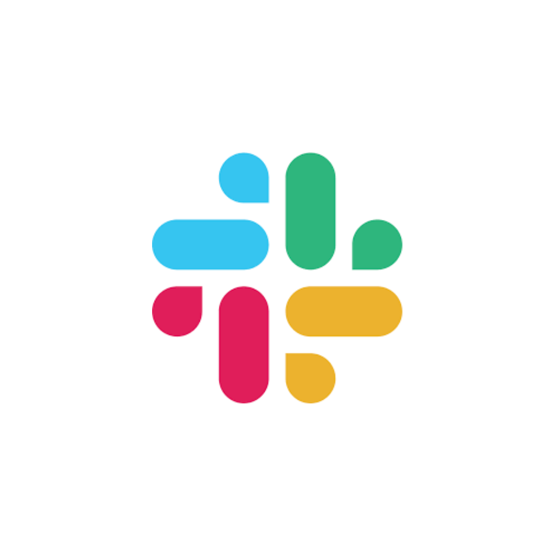 private slack community - Start building your community here on the iFundWomen private slack. Get support and advice from other entrepreneurs in the thick of #startuplife.