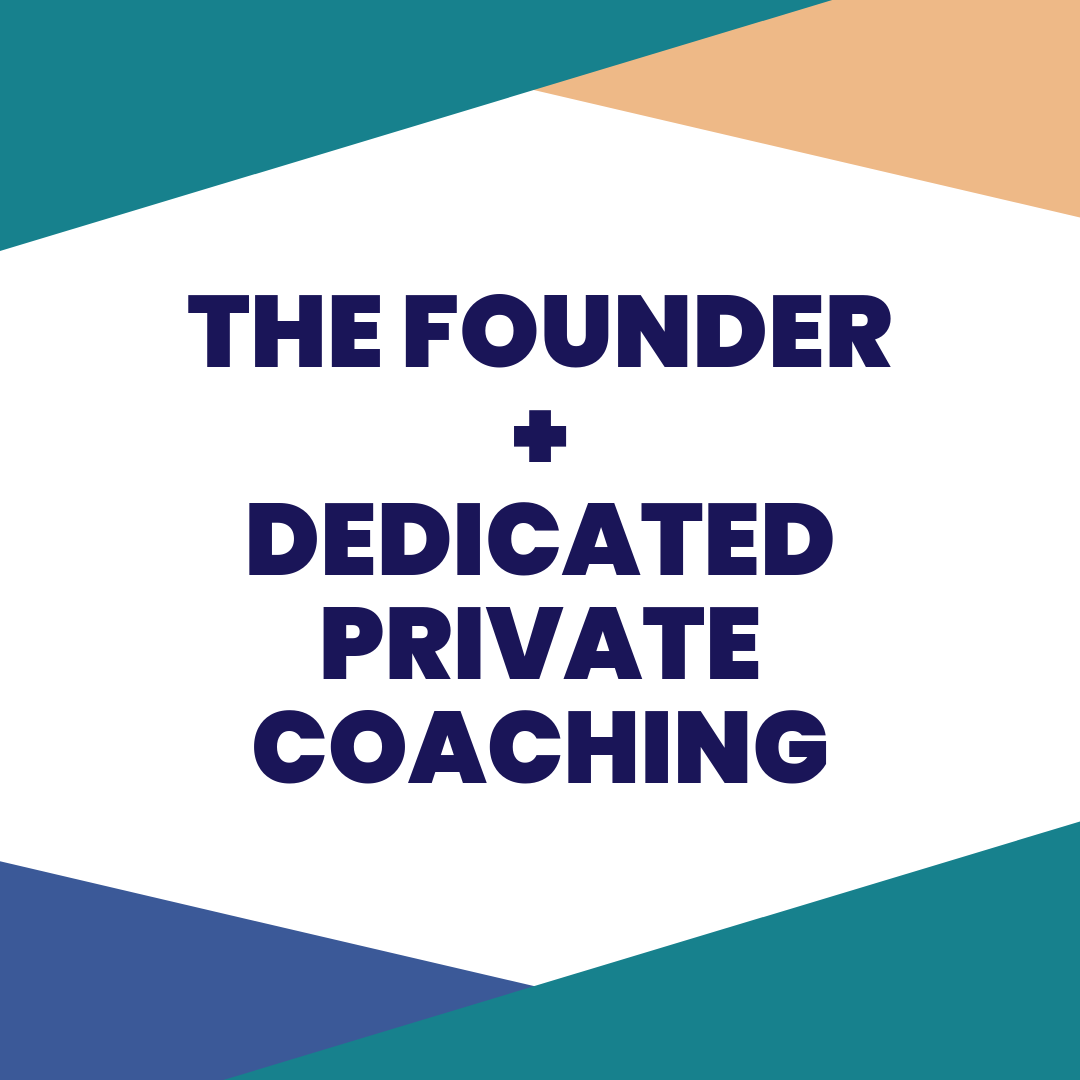 $450 + $99/mo - WHAT YOU GET:Two (2), 60-minute private coaching sessions, with 1 dedicated coach to hone your pitch & create your rewards/marketing strategyFounder level coaching subscription with access to the iFundWomen Method Crowdfunding eCourse, Unlimited access to Workshops & Classes, access to monthly Founder Support Circle, additional two (2) 30-min private sessions/mo, and an invitation to our slack community