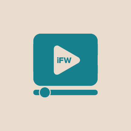 iFW_Product_Icons-04.png