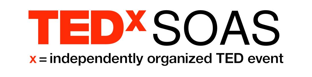 TEDxSOAS5.png