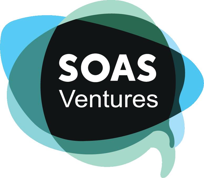 SOAS ventures.png