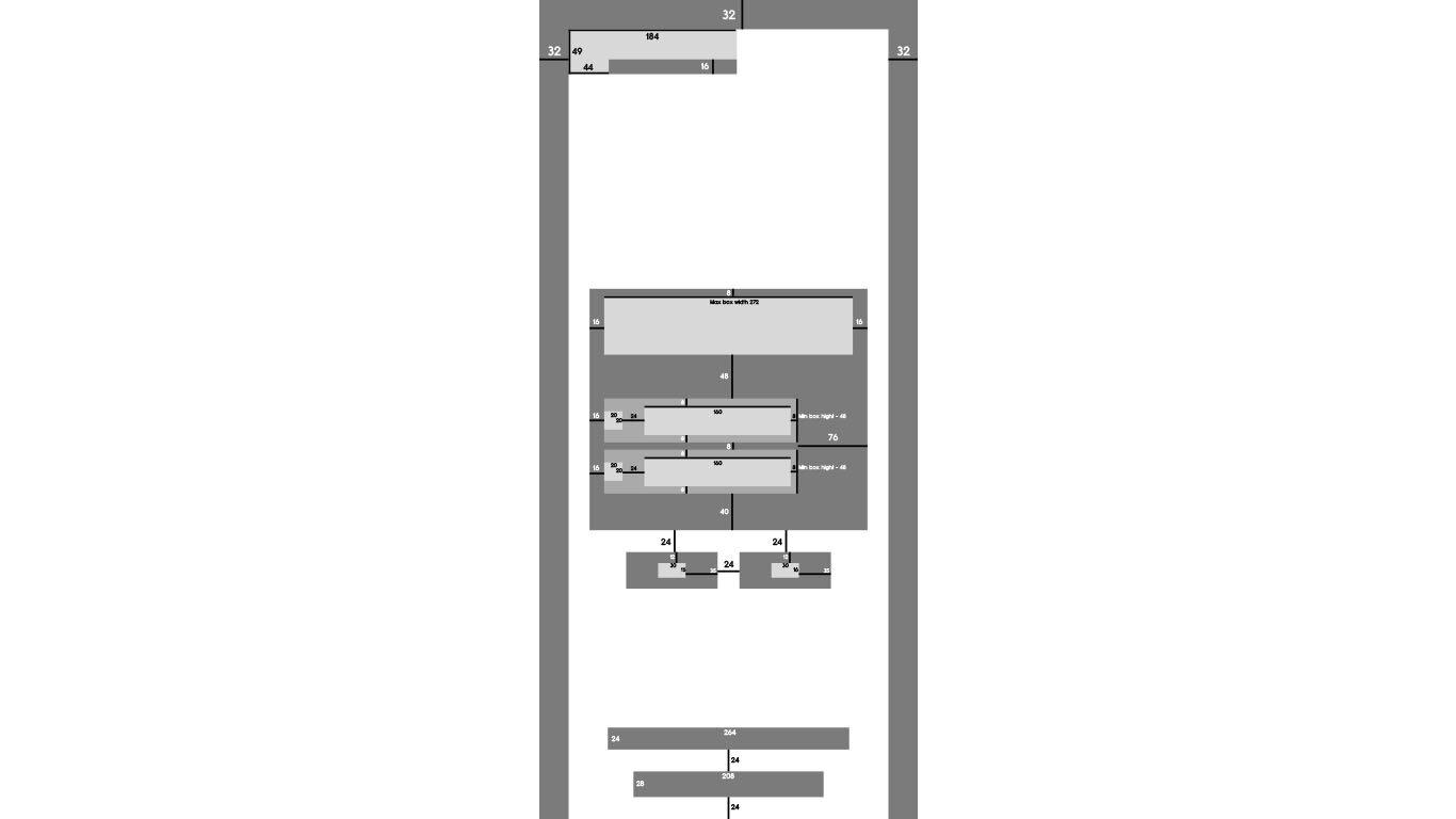 mobile jpg.jpg