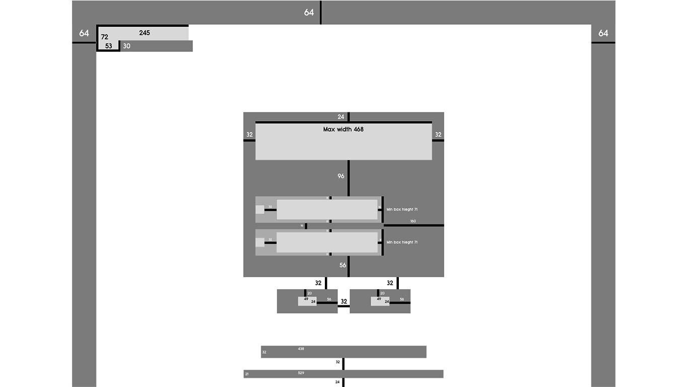 Desktop jpg.jpg