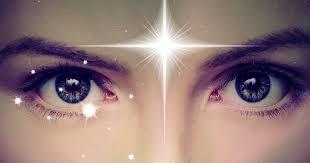 third+eye.jpg