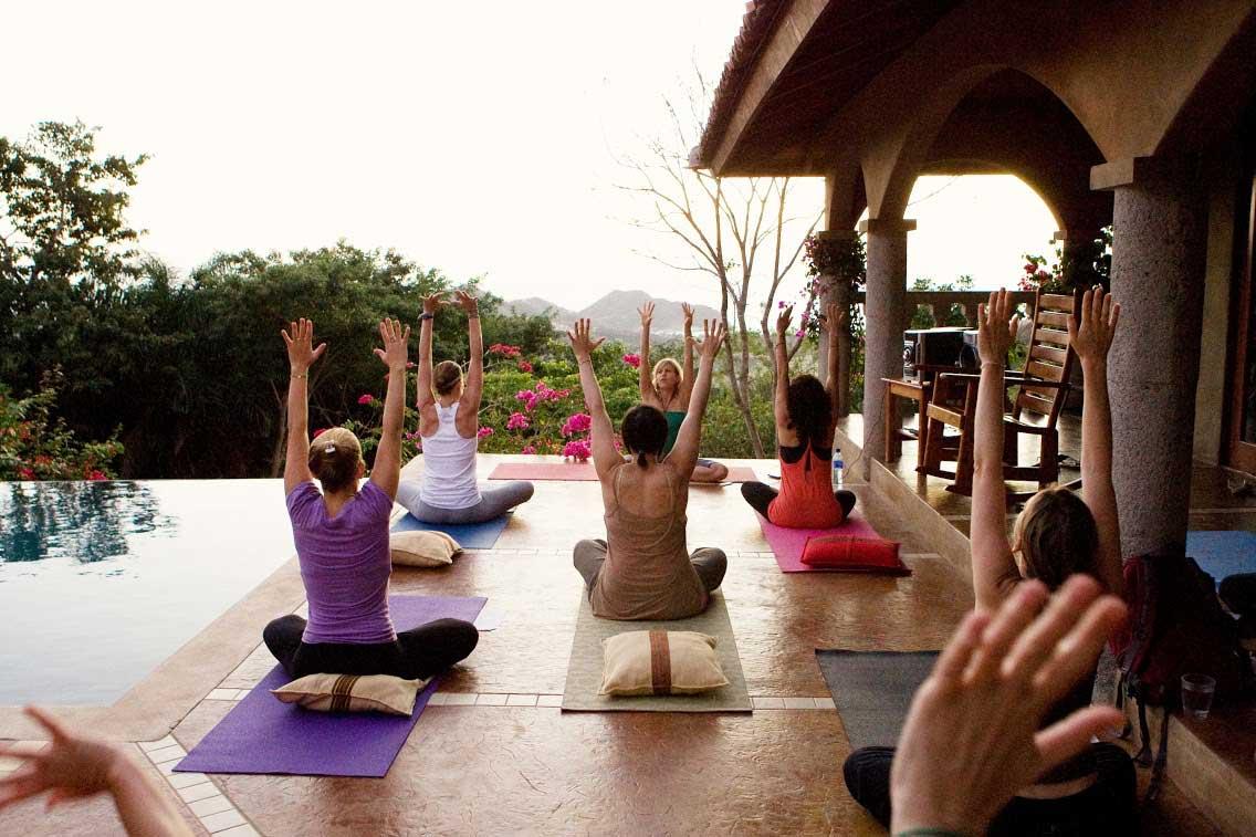 nicaragua-retreat.jpg