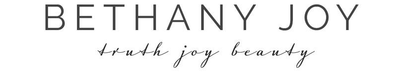 __bethany_joy__