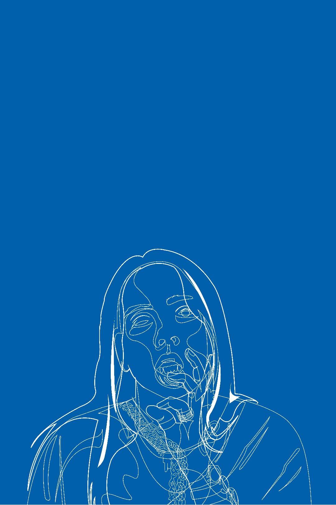 Billie Blueprint.jpg