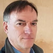 Kevin Cameron - IEEE CS
