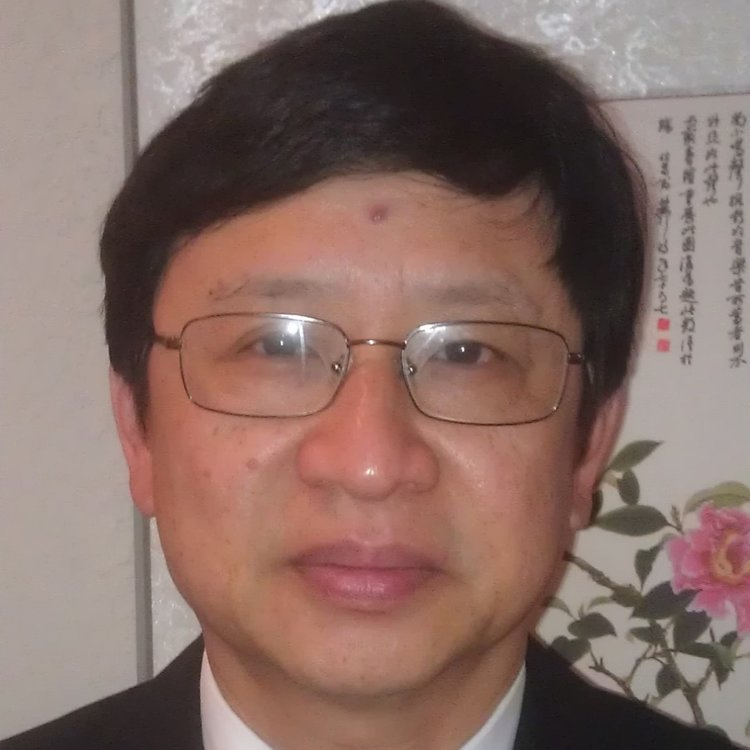 Howard HO - IEEE CS, NATEA