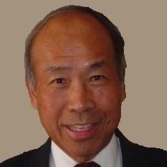 JOHN YU - NATEA