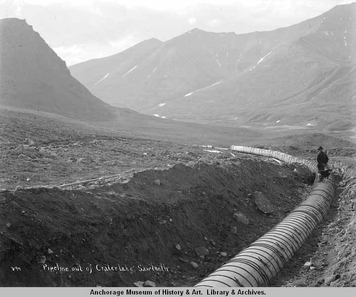 Pipeline out of Crater Lake, Sawtooth..jpg