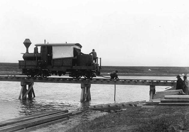 Wild+Goose+Railroad%2C+vicinity+of+Nome%2C+Alaska%2C+ca.+1901.jpg