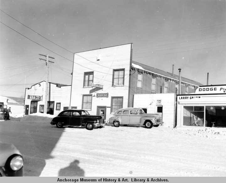 Downtown Nome..jpg