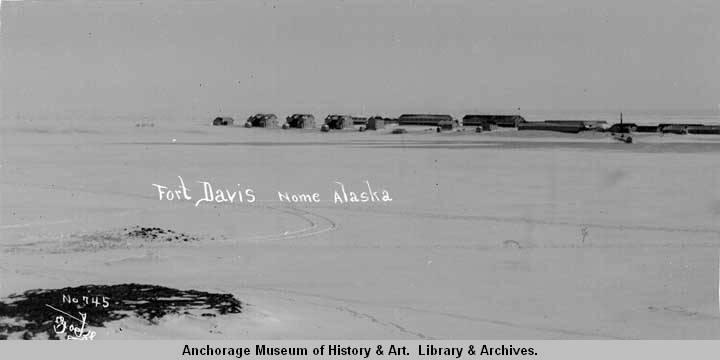 Fort Davis, Nome, Alaska..jpg