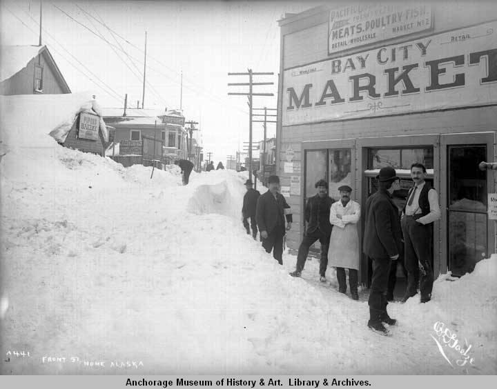 Front St., Nome, Alaska 1903.jpg