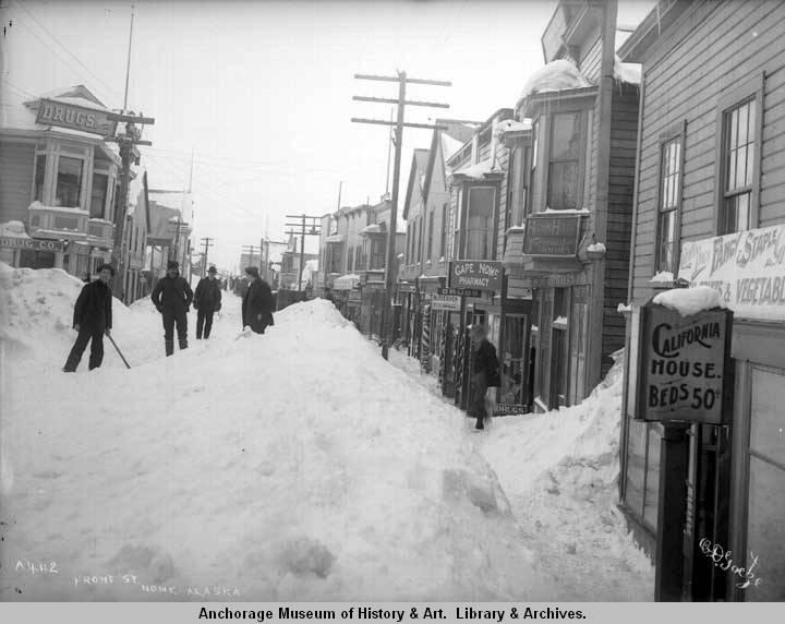 Front St., Nome, Alaska. 1903.jpg