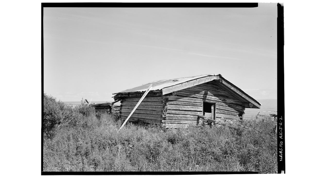 Moses Point Shelter Cabin2.png