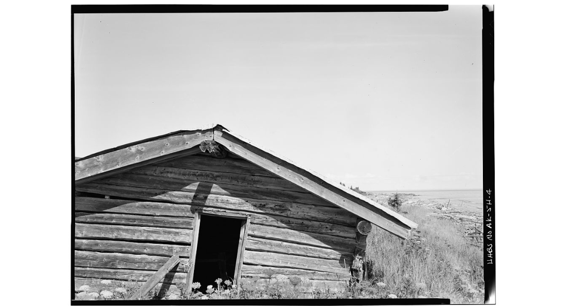 Moses Point Shelter Cabin4.png