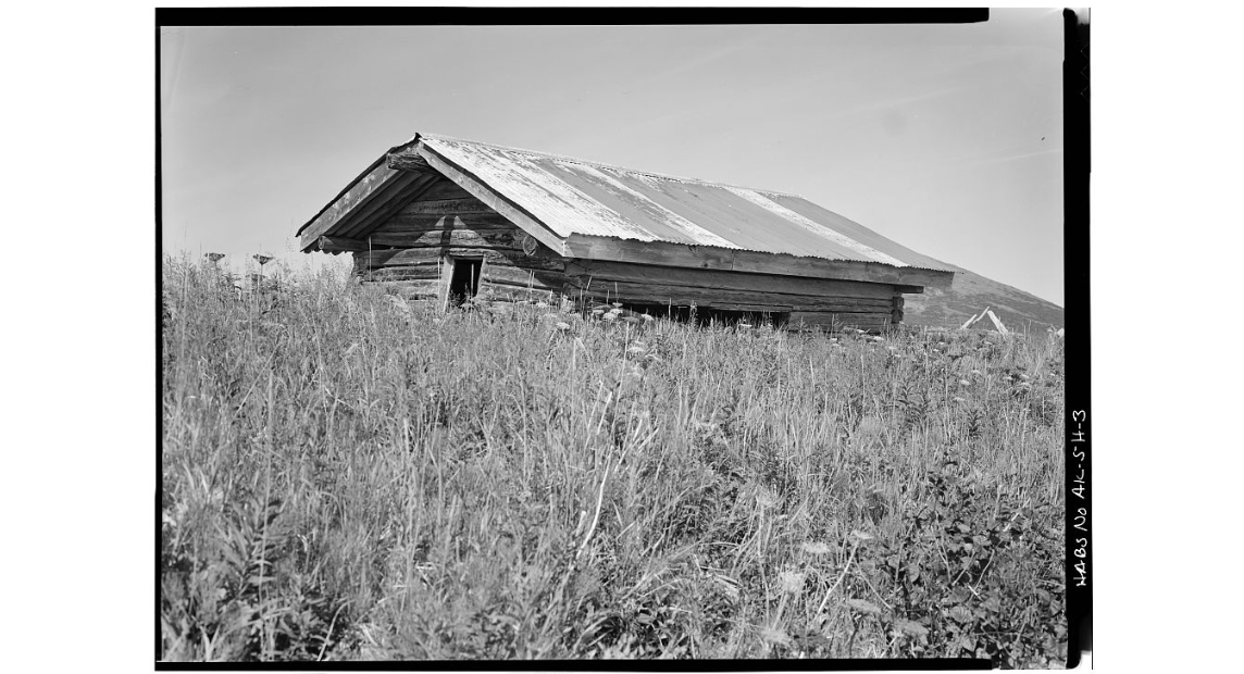 Moses Point Shelter Cabin3.png