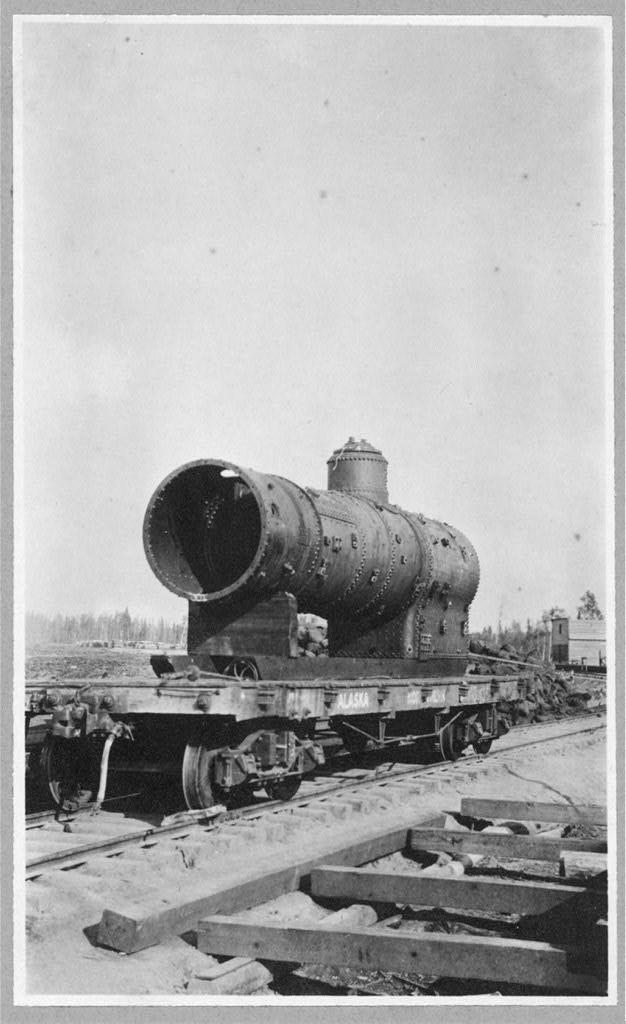 New railroad.jpg