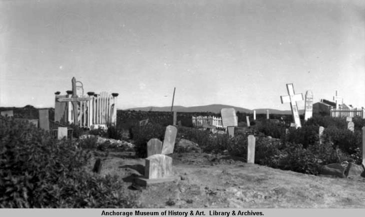 Nome Cemetery..jpg