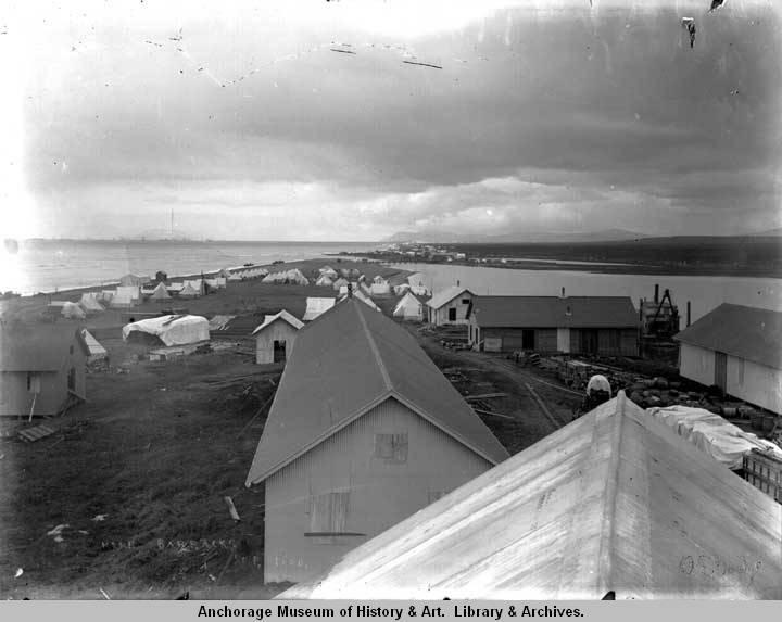 ome barracks, Sep. 1900. fort davis.jpg