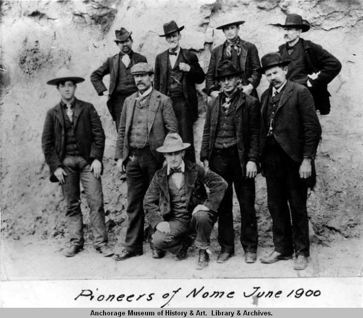Pioneers of Nome, June 190.jpg