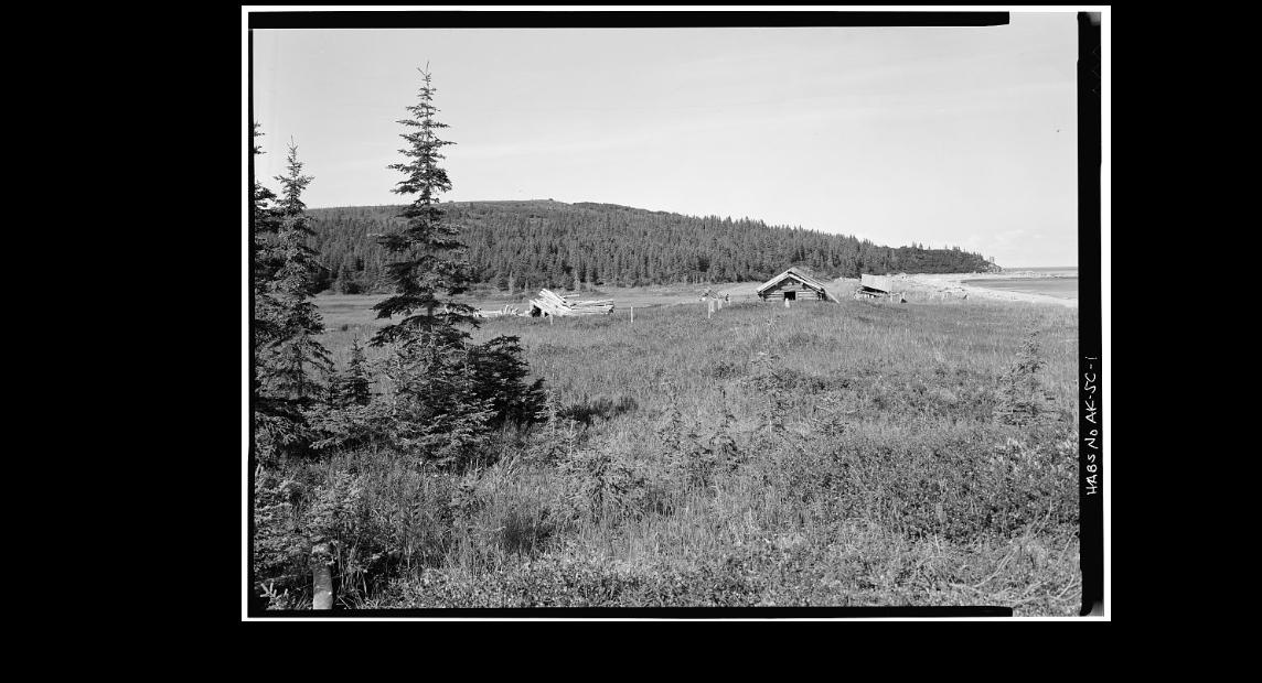 Portage Shelter Cabin, Golovin2.png