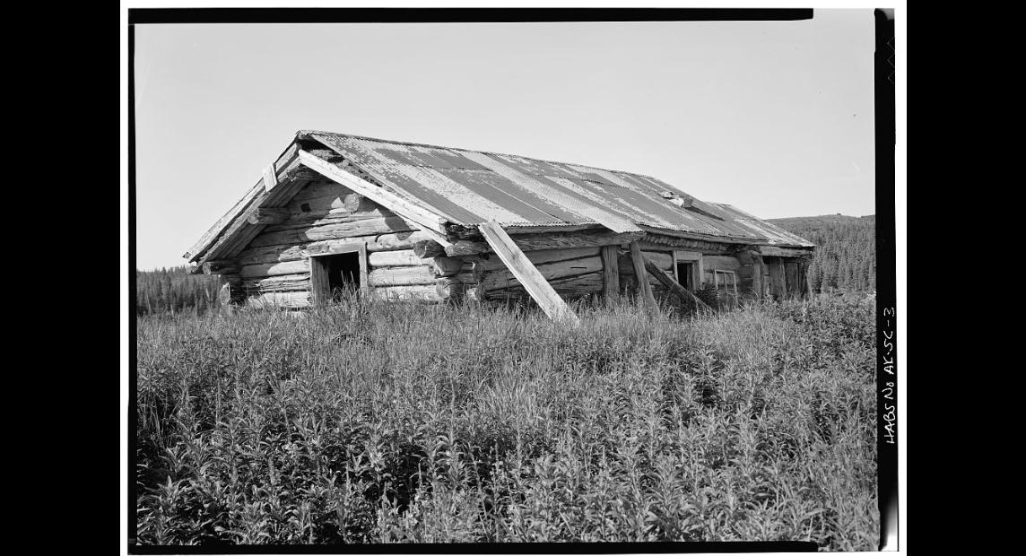 Portage Shelter Cabin, Golovin3.png