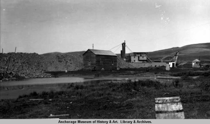 Wonder Creek Mine. 1909.jpg