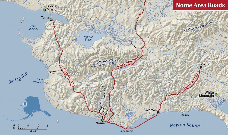 Nome-map-big1.jpg