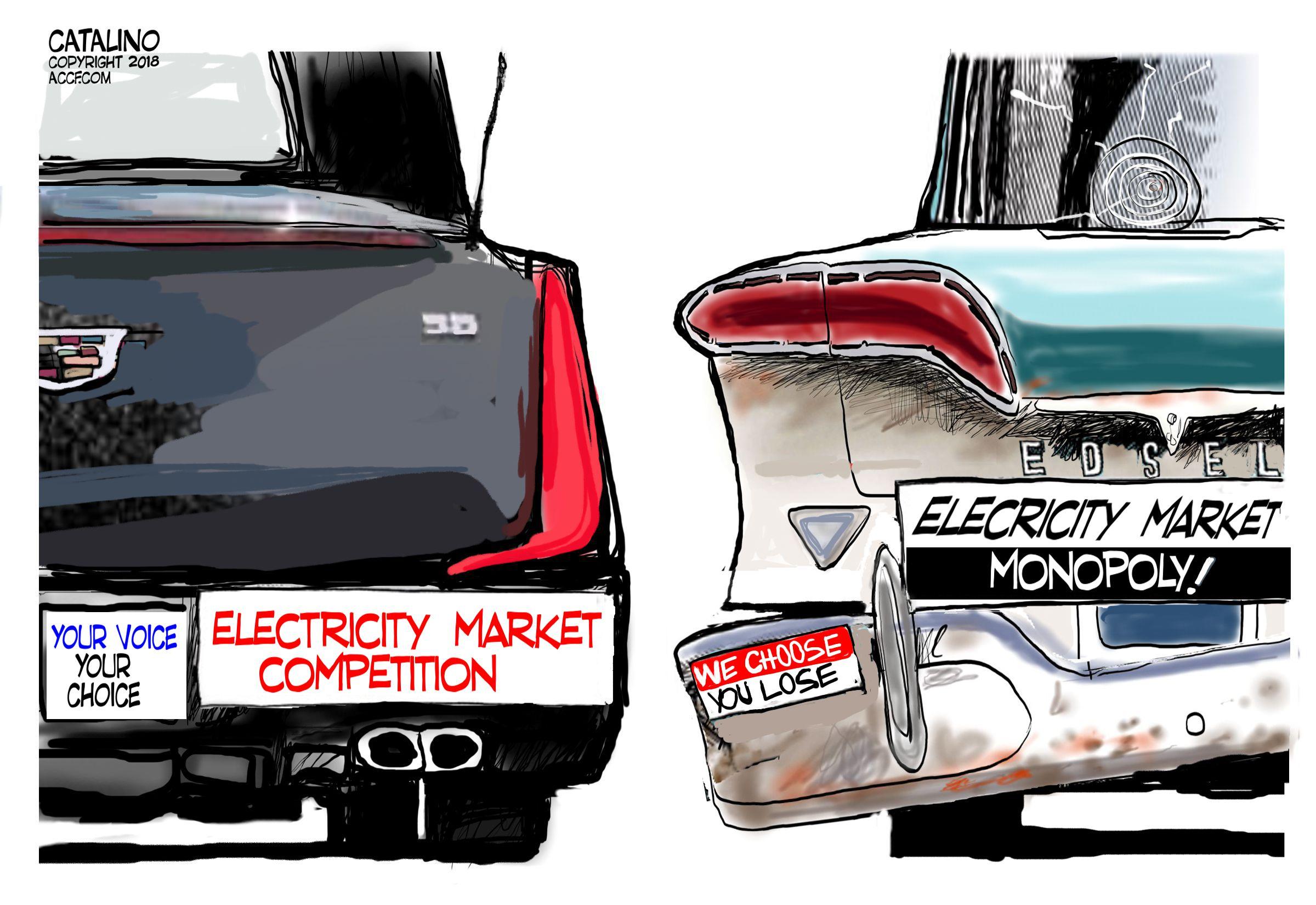 ACCF #49 Electriciy Market.jpg