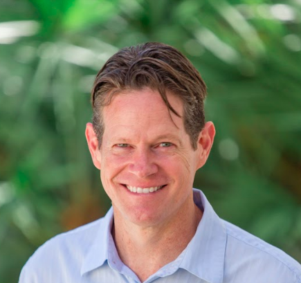Rich Blaser - is the co-CEO and co-founder of Infinite Energy, a Florida-based company that supplies energy in restructured markets across the country. Rich is an outspoken champion for energy choice.