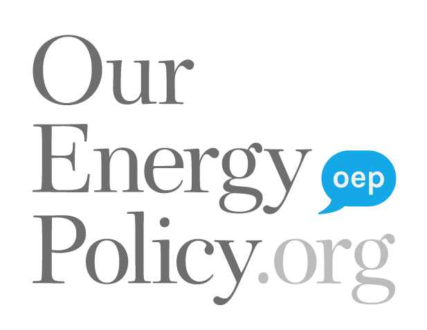 Our Energy Policy Logo.png