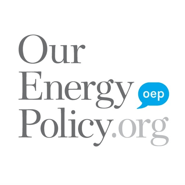 Our Energy Policy.org