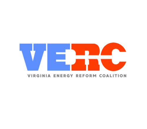 Virginia Energy Reform Coalition