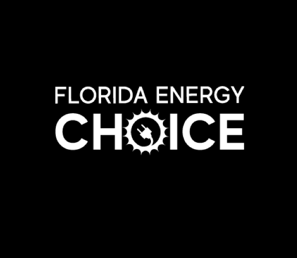 Florida Energy Choice