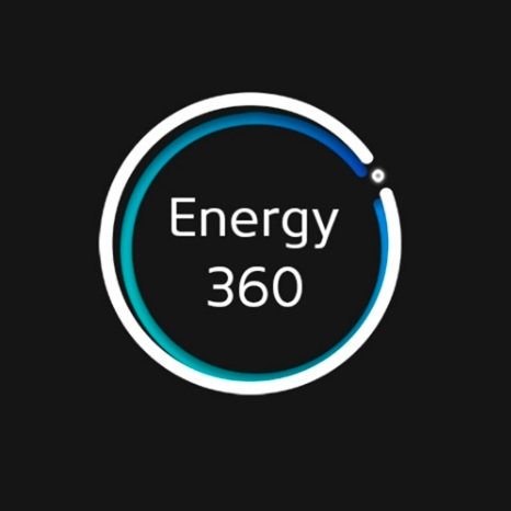 Energy360.png