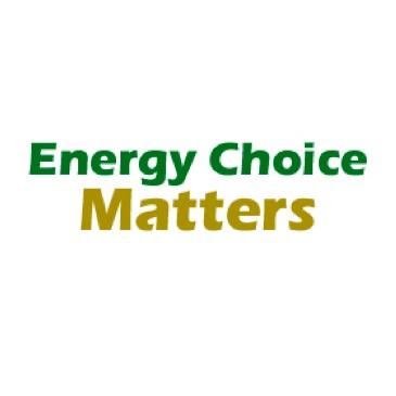 EnergyChoiceMatters.jpg