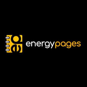EnergyPages.png