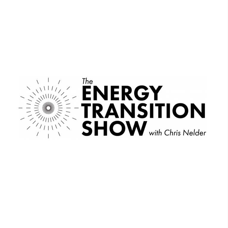 logo-energy-transition.png