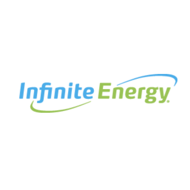 Infiniteenergy.png