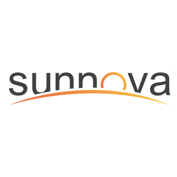 Sunnova.2.png