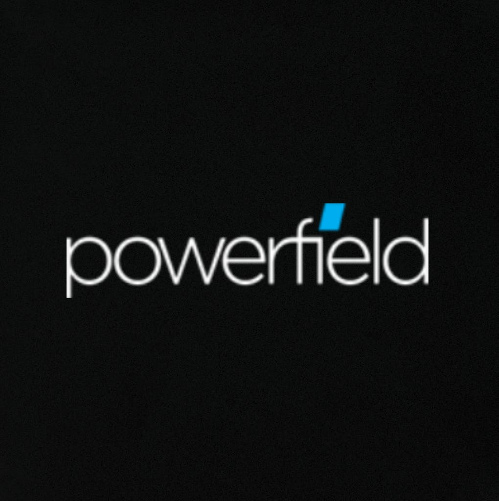 powerfield.jpg
