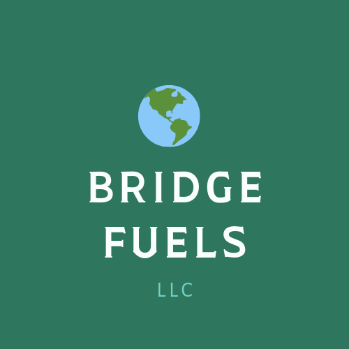 Bridge Fuels, LLC.png