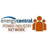 EC_power_industry_network_FB160x160.png