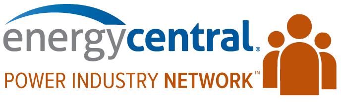 EC_power_industry_network.png
